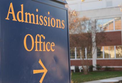 admissionsoffice (1)