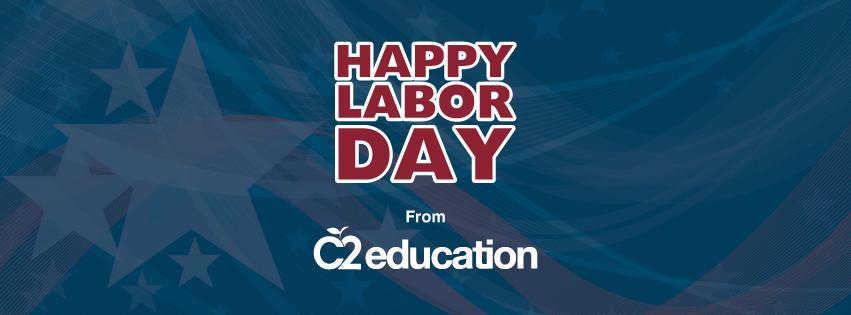 Labor_Day_Banner-1