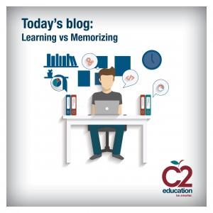 11277 C2 Social Learning vs Memorizing Blog FB