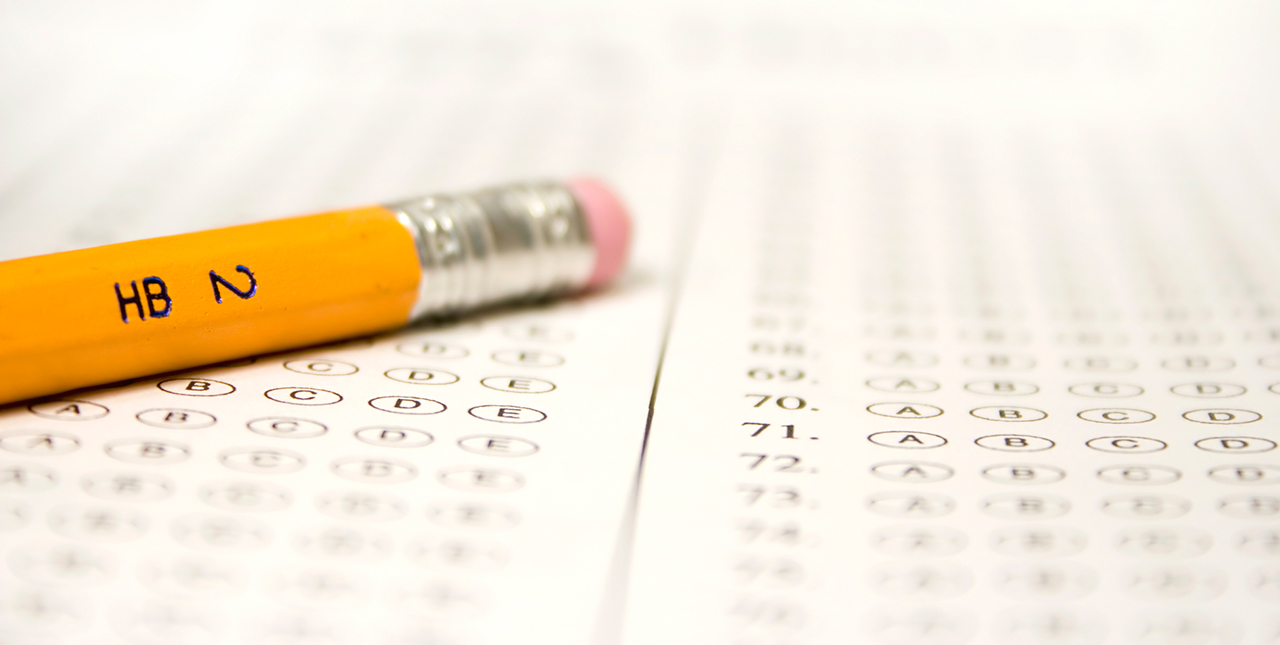 ACT vs. SAT: Which Test Is Right for You?