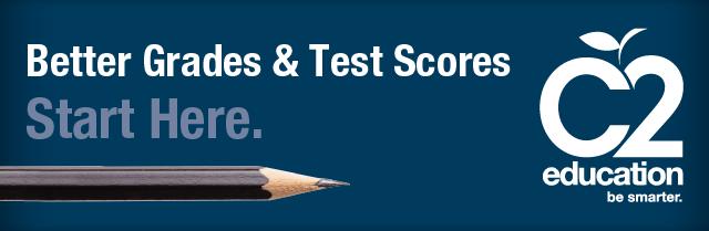 Better-Grades-Header