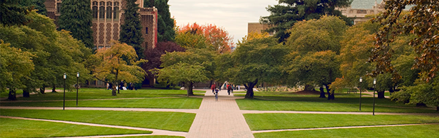 college-roadmap