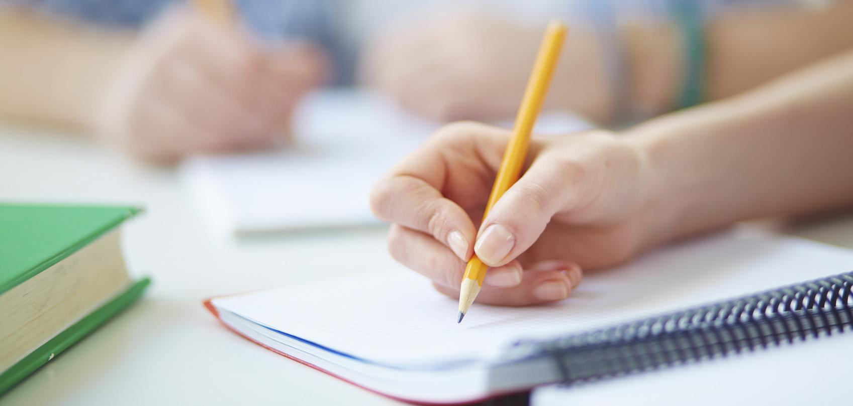 Stossel essay contest