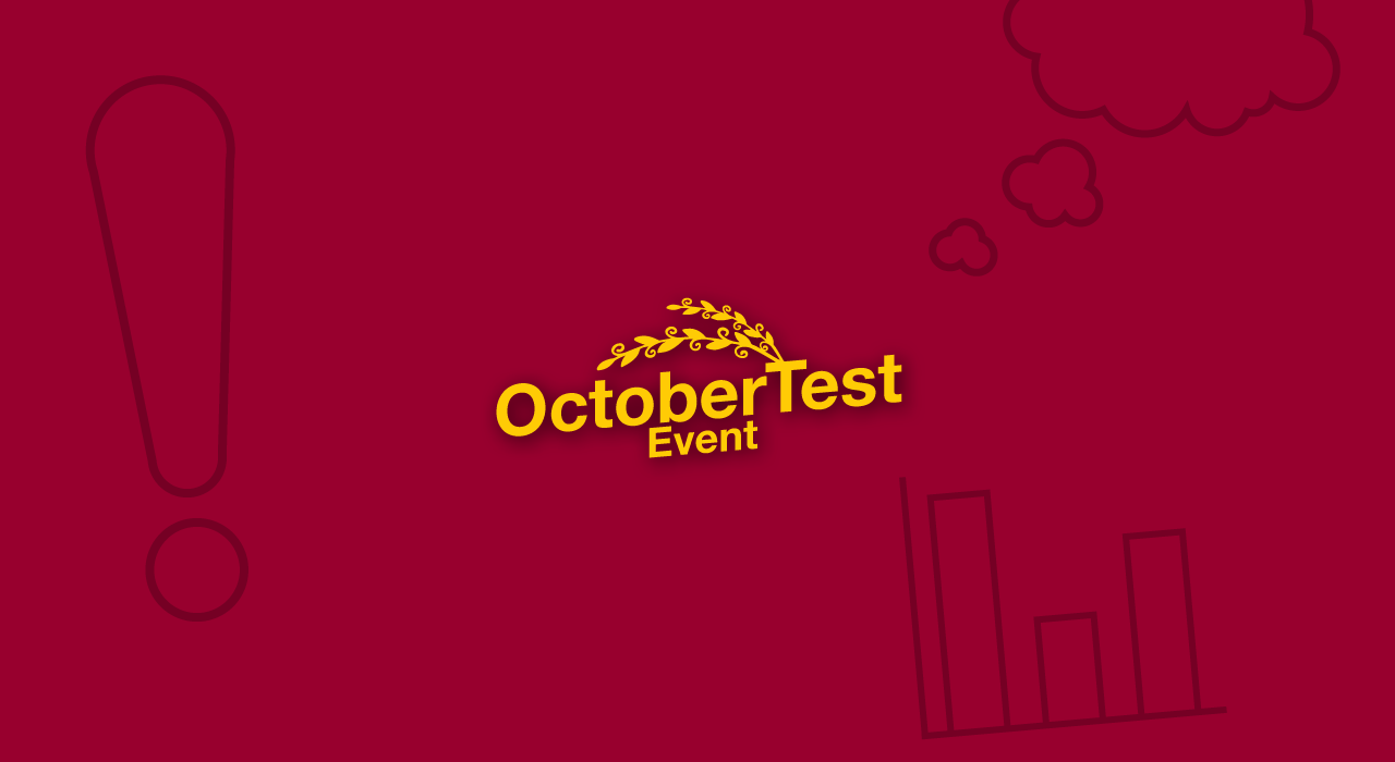 Octobertest-Banner4