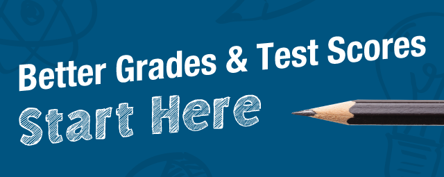 better-grades-banner-091416