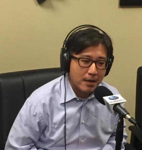 david-on-business-radiox