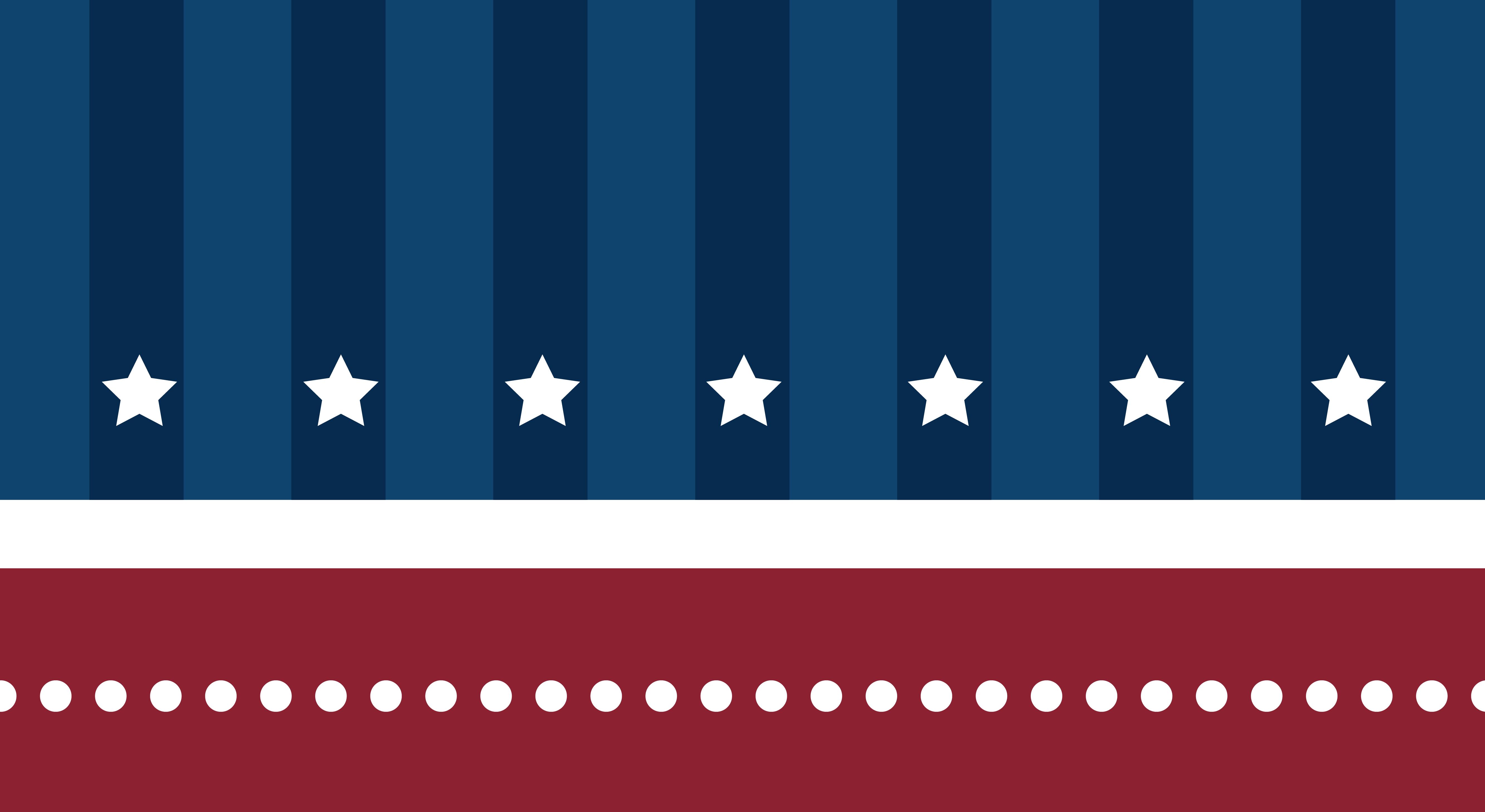 november-pt-banner4-01