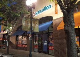 C2 Pleasant Hill, CA is ready to serve all your tutoring and test prep needs!