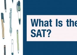 Let C2 Education help you with your SAT prep so you can score big on test day.