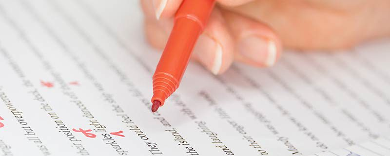 read these examples of top college essays
