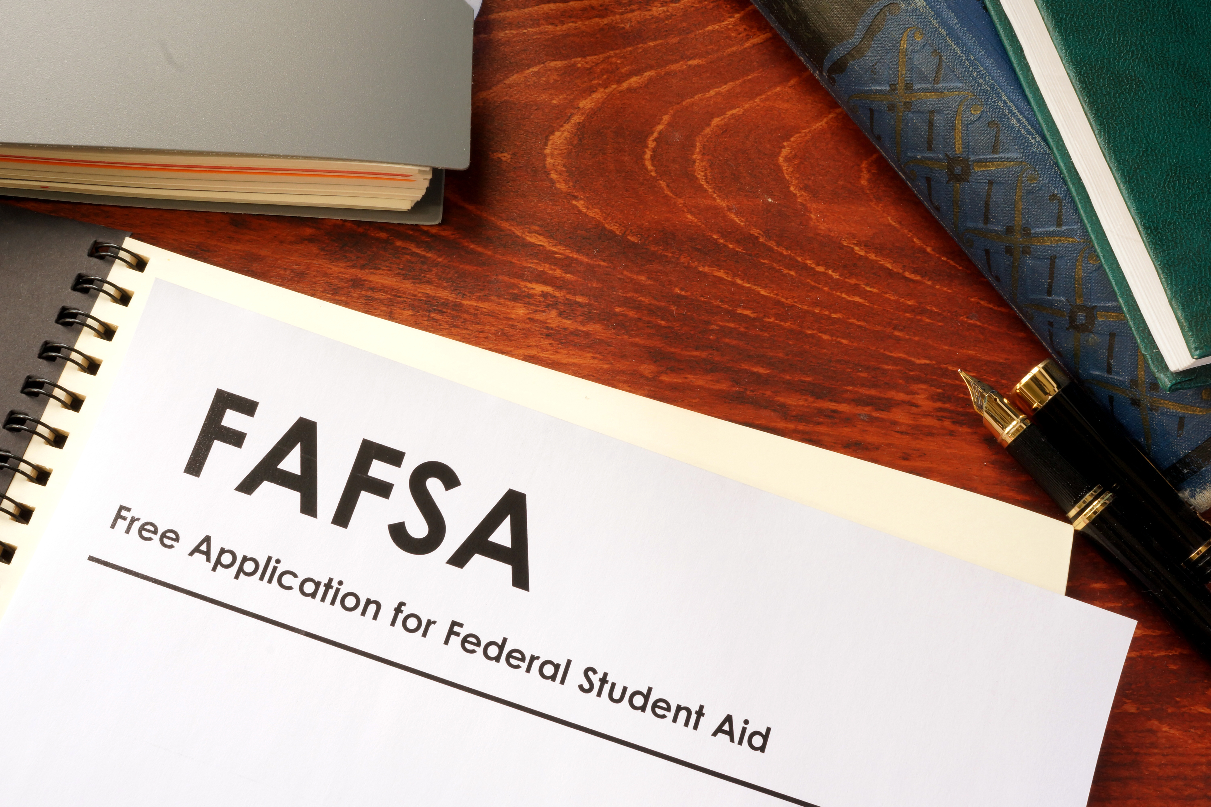 Filing fafsa without irs data retrieval tool c2 education falaconquin