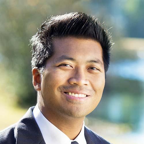 Jim Narangajavana