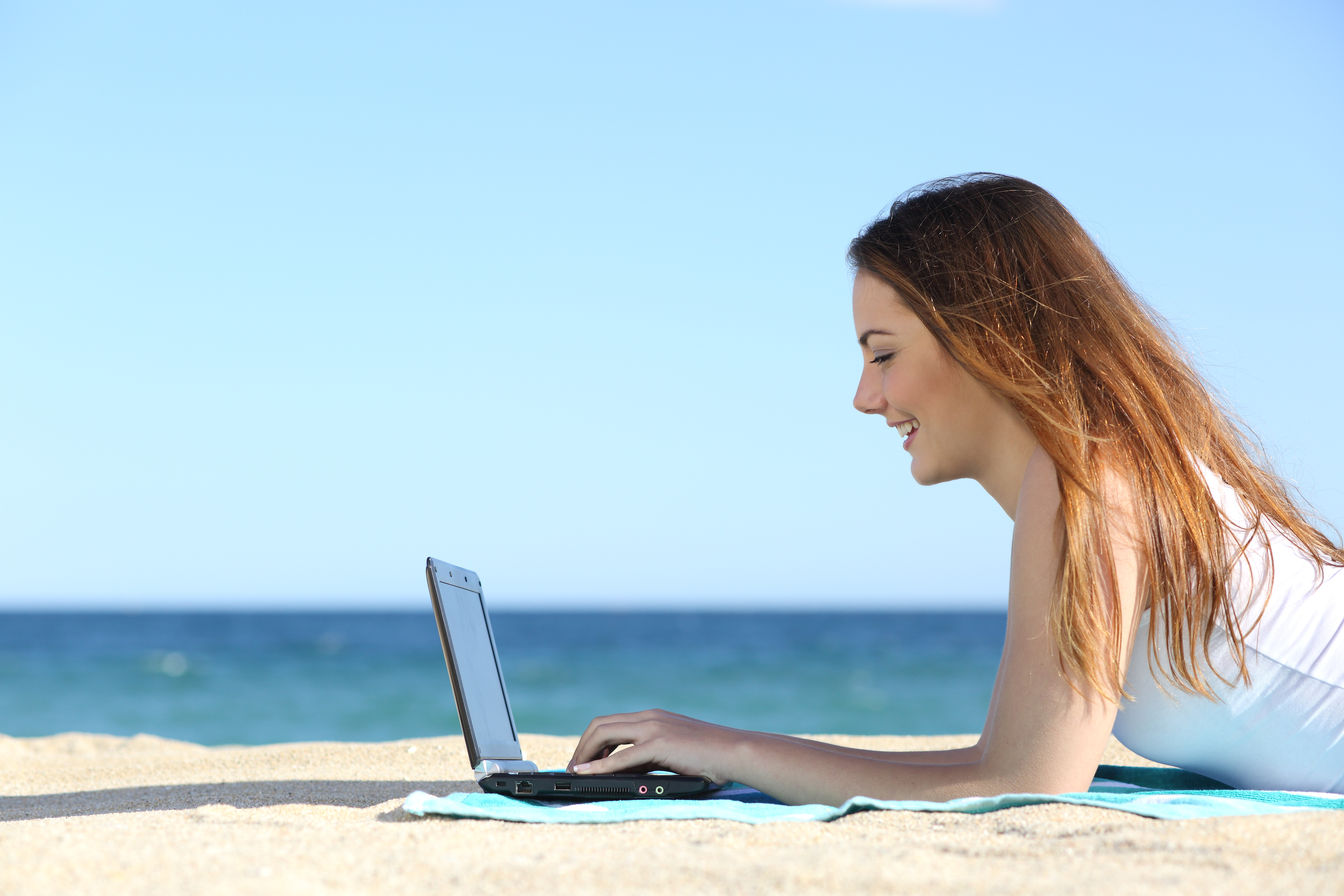 dating in college summer break What are the dates that summer break starts and summer break 2011 us college summer break usa summer when is summer break for las vegas~when is summer.