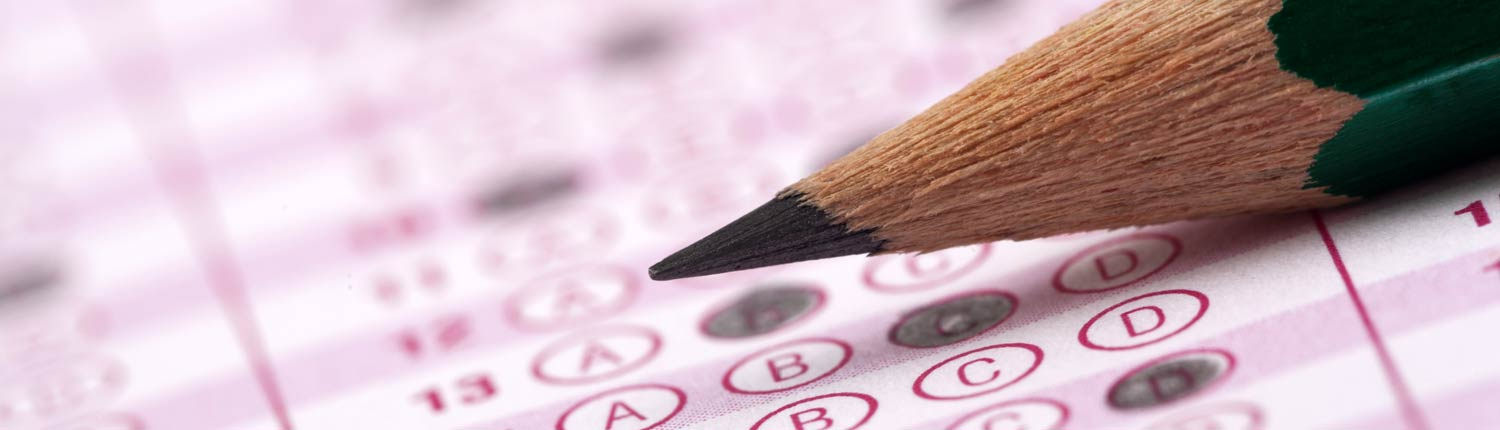 test prep for the sat with c2 education
